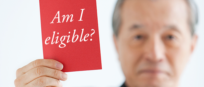 Do I Qualify for SSDI or SSI Benefits?