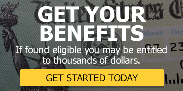 Social Security Benefits in Maryland