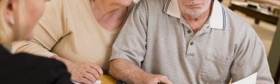 10 Reasons Your Social Security Disability is Denied