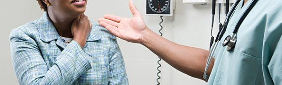 Fibromyalgia and Disability Claims