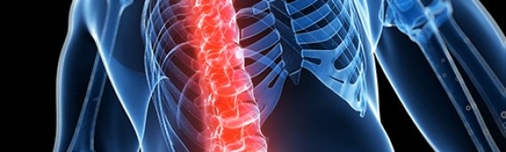 How Does Acquiescence Ruling (AR) 15-1(4) Apply to Disorders of the Spine?
