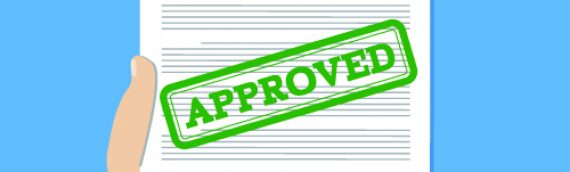 What Happens When Your Disability Claim is Approved?