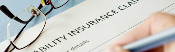 Mistakes To Avoid When Applying for Disability Benefits