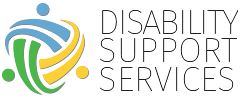 Disability Support Services Maryland Logo