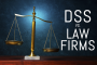 dss law firms