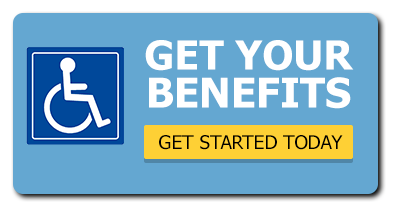 Get Your Benefits - Why DSS disability support services