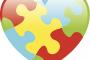 Autism disability benefits