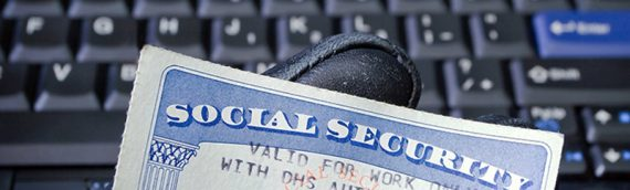 3 Common Social Security Scams You Need to Avoid