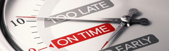 When is the Best Time to Apply for Social Security Disability or SSI?